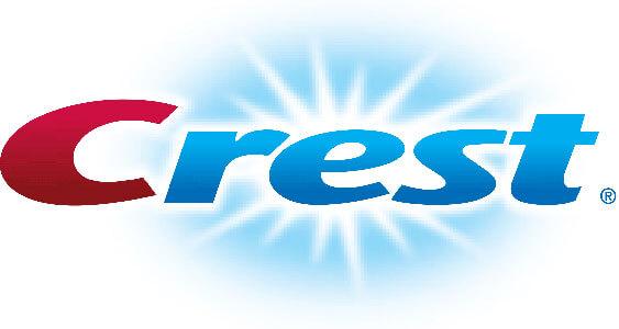 crest toothpaste