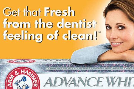 arm-hammer-toothpaste