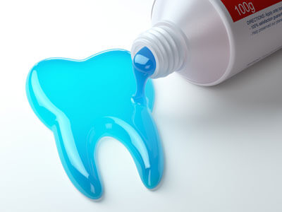 toothpaste-tooth
