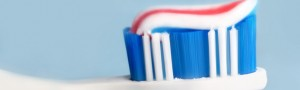 Tooth Brushing -- Dental Office Mississauga