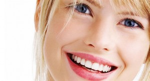 perfect smile -- dental office in mississauga