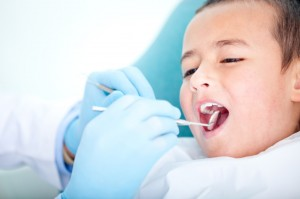 child's teeth, When to Expect Your Child's Teeth to Fall Out and What to Do