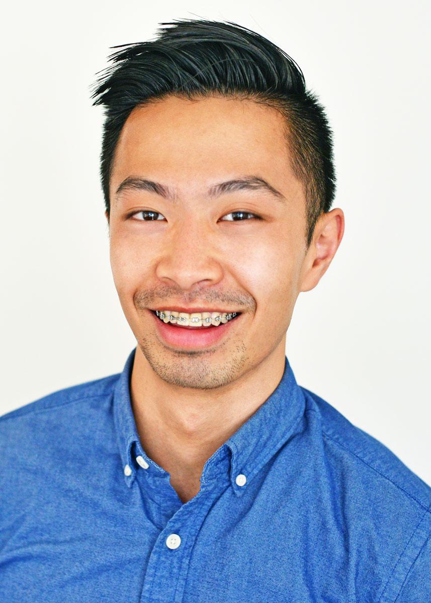 Dr-Albert-Tan