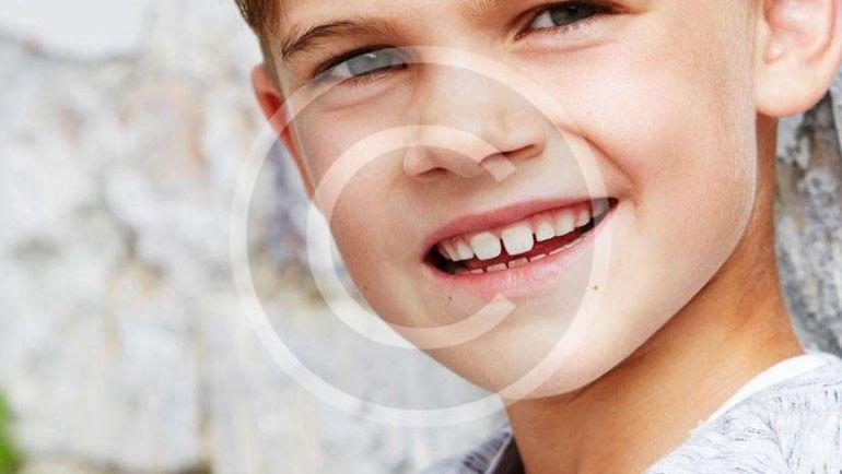 Top 10 Dental Myths