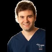 Dr. Allan Hawryluk Jr.
