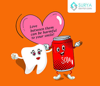 Pin on Prevent Tooth Decay