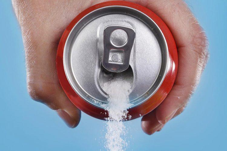 blog featured soda