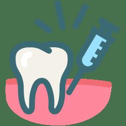 Dental_Tooth_Dentist