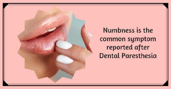Numbness-Dental-Paresthesia