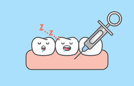 teeth-dental