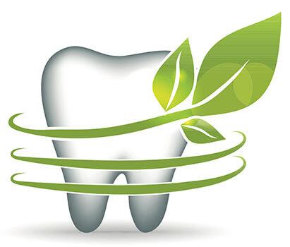 Bio-Tooth