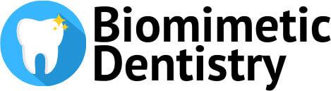 Biomimetic-Dentistry
