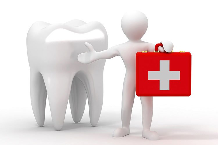oral health linkto medical conditions