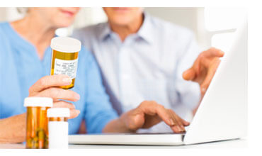 Patient Medication Adherence