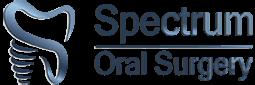 spectrum oral surgery