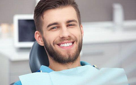 image smile dental