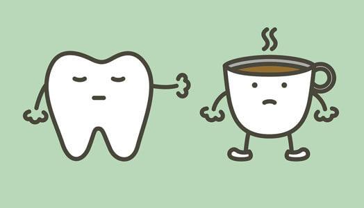 foods-stain-teeth