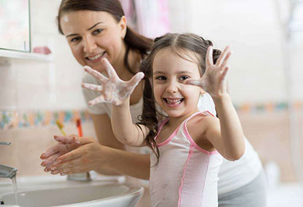 15-Fun-Ways-to-Get-Children-to-Wash-Their-Hands