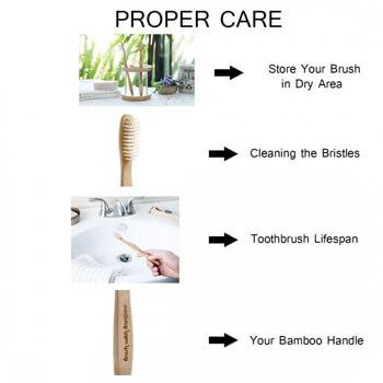 proper_care
