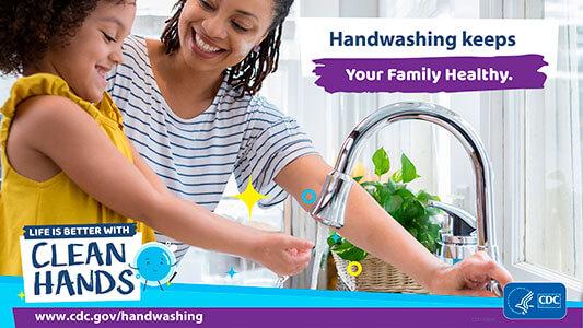why-hand-washing