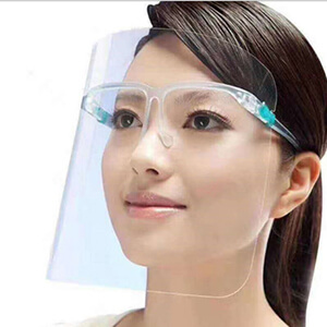 High-Quality-Custom-Wholesale-Personal-Fashion-Transparent-Face-Shields-Set-with-Anti-Fog-Shields-and-Glasses-for-Children-Adult-to-Protect-Eyes-and-Face