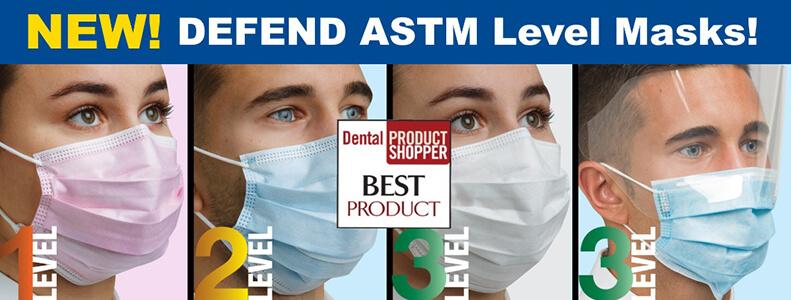 new-astm-masks