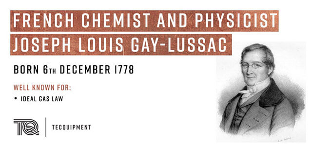Gay-Lussac-6th-Decemeber