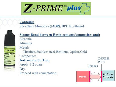 Phosphate Monomer