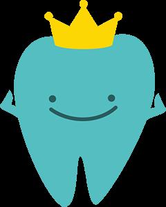 icon-zirconia-crowns