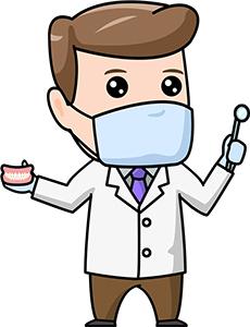 Top-10-Sterilization
