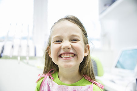 dental-hygiene-happy-kid